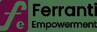 Ferranti Empowerment